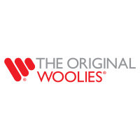 The Original Woolies