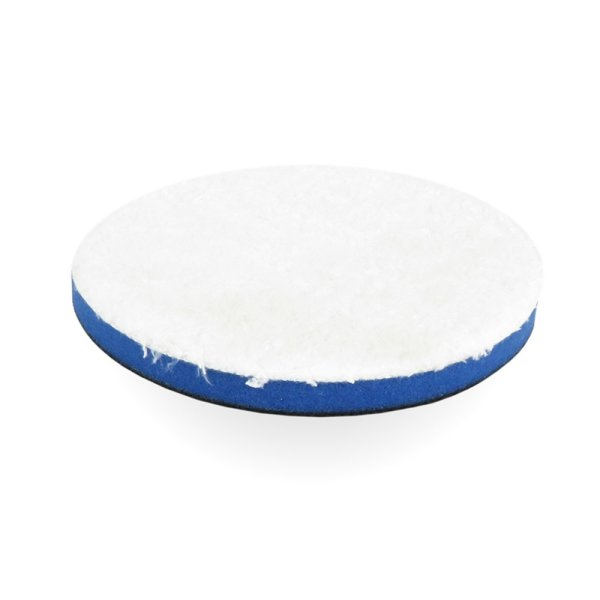 Lake Country Microfiber Cutting Pad - 133mm