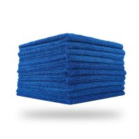 The Rag Company Edgeless 365 10er SPARSET BLAU