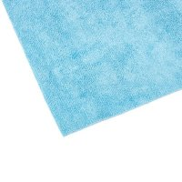 The Rag Company Edgeless 300 COATINGTUCH - Blau