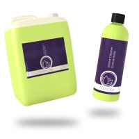 Nanolex Interior Cleaner KONZENTRAT (750ml, 5 Liter)