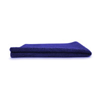 The Collection Allround & Coating 245 10er Pack Royal Blau