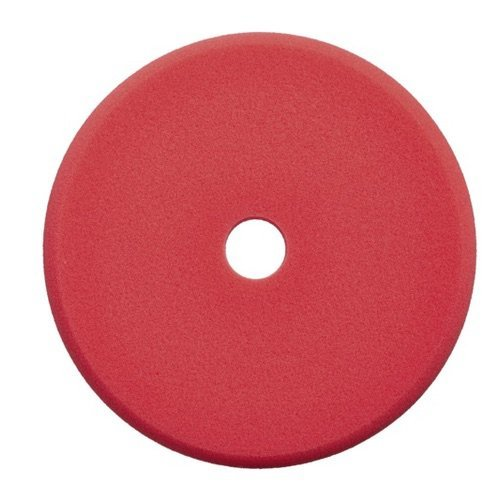 Sonax Polierpad 143mm Rot (Cutting, Hart)